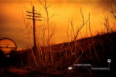 Untitled  2001 Photographs, Celestial, Sunset, Outdoor, Outdoors, Photos, Sunsets, Outdoor Games, The Great Outdoors