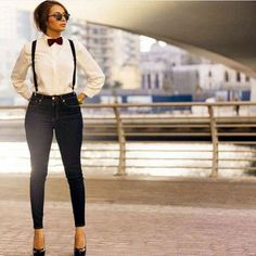 Trendy Business Casual Work Outfits For Woman 31