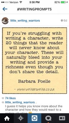 Learn how to write a book with Writers Write. Writers Write offers the best writing courses in South Africa. To find out about Writers Write - How to write a book, or The Plain Language. Book Writing Tips, Writing Quotes, Writing Resources, Writing Help, Writing Prompts, Writing Ideas, Fiction Writing, Writing Inspiration Prompts, Story Prompts