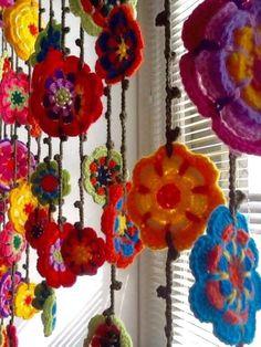 e9b7a805e3f66 3348 Best Crochet Crafts images