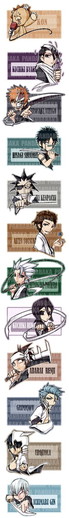 You spelled Ulquiorra's name wrong!! Idiot!!!