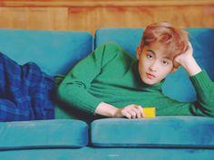 """메리마크 on Twitter: """"#마크 #MARK #MerryChristmas 메리크리스마스🎄  메리크리스마크🎁 마크리스마스 ❤💚… """" Lee Min Hyung, Mark Green, For You Song, Mark Nct, Boyfriend Material, Jaehyun, Nct Dream, Nct 127, Love Of My Life"""
