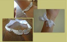 romanienka / Anjelské krídelká