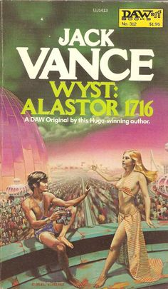 JACK VANCE STAR KING EBOOK PDF DOWNLOAD
