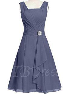 Modernbride Women Elegant Summer Chiffon Mother's Dresses 2015 Size 2 US Stormy Day Dresses, Evening Dresses, Short Dresses, Formal Dresses, Bride Dresses, Summer Dresses, Cheap Dresses, Elegant Dresses, Pretty Dresses