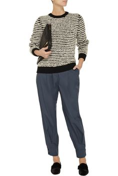 Band Of Outsiders pants, were $375 now $75