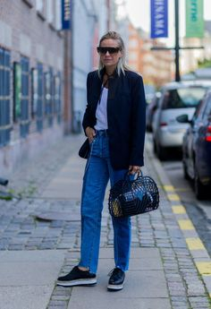Next-level ways to layer, outfit inspiration and more