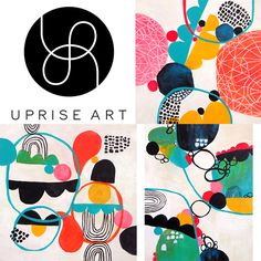 newwork for uprise