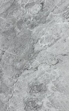 8 Eye-Opening Useful Ideas: Pvc Beadboard Backsplash farmhouse backsplash concrete counter.Farmhouse Backsplash White herringbone backsplash behind stove. Texture Mapping, 3d Texture, Tiles Texture, Stone Texture, Marble Texture, Concrete Texture, Marble Stones, Stone Tiles, Tile Patterns