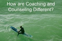 How Is Coaching Different From Counseling #lifecoach #therapy www.amplifyhappinessnow.com