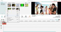 Personalizzazione Video e Immagini - WebMarried