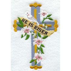 Easter ~ Christian {Resurrection of Jesus Christ & Christian ...