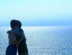 ハッシュタグ #世界一難しい恋