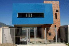 HERMOSA CASA EN LOJA : House For Sale in Loja SUR, Loja, Loja - realtor.com