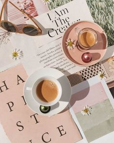 After heading down to Sydney a couple of weeks back & hearing about the coffee crafting rituals behind each coffee in the new Summer Aesthetic, Pink Aesthetic, Aesthetic Coffee, Coffee Photography, Food Photography, Morning Photography, Product Photography, Instagram Photography, Deco Paris