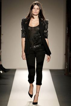 http://www.vogue.com/fashion-shows/spring-2011-ready-to-wear/balmain/slideshow/collection