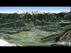 Fieberbrunn – Wildseeloder | Wandern Kitzbüheler-Alpen
