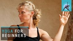YOGA FOR BEGINNERS Part 3