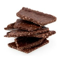 Raw Recipes with Raw Dessert Recipes and Raw Chocolate Recipes: Raw Chocolate - Raw Vegan Recipes