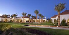 Moorish Modern   Gordon Stein Design