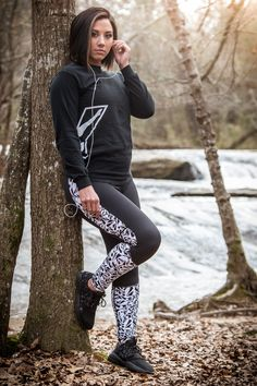 c6b446b016be4 26 Best Activewear images | Workout clothing, Athletic outfits ...