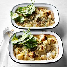 Get dinner sorted with a new Go-To recipe from New World. Like this easy Cauliflower Gnocchi cheese bake. Side Recipes, Real Food Recipes, Cooking Recipes, Healthy Recipes, Weekly Recipes, Baked Gnocchi, Cauliflower Dishes, Main Meals, No Cook Meals