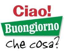 Archery for willa at castle appiano italy trip pinterest learn italian m4hsunfo