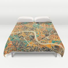 Popular Duvet Covers | Page 7 of 1956 | Society6