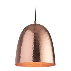 http://www.wayfair.co.uk/Firstlight-Assam-1-Light-Mini-Pendant-867C-FSL2031.html?ds=10916