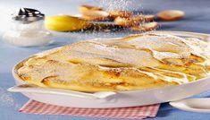 Συνταγές με μπαγιάτικο ψωμί για να γλύφετε τα δάχτυλά σας