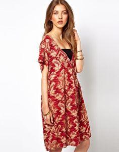 http://www.asos.com/Ganni/Ganni-Dress-in-Tapestry-Print/Prod/pgeproduct.aspx?iid=3016852=13525=0=0=36=-1=Cordivan