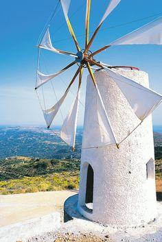 Fantastic 14 Night Deal For Crete Piskopiano Village Thomson Holidays