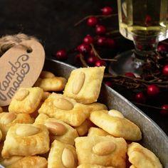 Slané podvodnice | Coolinářka Pretzel Bites, Bread, Food, Brot, Essen, Baking, Meals, Breads, Buns