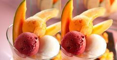 Right guys. this is Better Sorbet - taste: photo @cosmepix