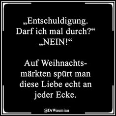 #witzig #fail #laughing #lachen #werkennts #funny #chats #funnypicsdaily #lachflash
