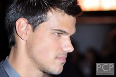 http://premiuminternetproducts.com/twilightmovie     Taylor Lautner     #twilight