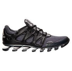 details about adidas wmns springblade nanaya women running run