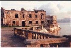 Corfu Greece, Mansions, House Styles, Building, Travel, Home Decor, Photos, Instagram, Viajes