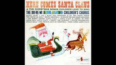 100 Best Xmas Songs Images Songs Of Christmas Xmas Songs