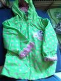 Disneyt Minniue Mouse jacket..great for spring or fall..size 12 months on sale now in my ebay store. $7.20 #sylink