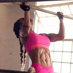 http://fitnessmotivationandworkout.blogspot.com/