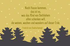 Die 555 Besten Bilder Von Sprüche Weihnachten Merry Christmas