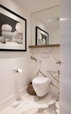 Alair Homes is Forest Hill Toronto's most trusted & highest rated custom home building company. We focus on home builds, kitchens, bathrooms, whole house and more. Home, Renovations, Custom Homes, Backyard Views, Custom Home Builders, Beautiful Backyards, Building A House, 3 Sided Fireplace, Home Building Companies