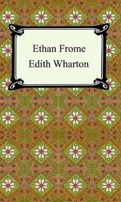 ethan frome sparknotes ethan frome sparknotes literature guide  sparknotes ethan frome plot overview ethan frome sparknotes ethan frome plot overview ethan frome ethan frome