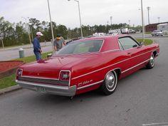 1969 Ford Galaxie 500 ★。☆。JpM ENTERTAINMENT ☆。★。