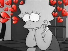 56 Ideas Wall Paper Iphone Cartoon Sad For 2019 Simpson Wallpaper Iphone, Disney Phone Wallpaper, Wallpaper Iphone Cute, Aesthetic Iphone Wallpaper, Cartoon Wallpaper, Cute Wallpapers, Mood Wallpaper, Tumblr Wallpaper, Wallpaper Backgrounds