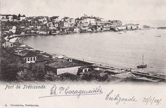 Pictures Of Turkeys, Old Pictures, Istanbul Turkey, Paris Skyline, Sci Fi, Black And White, History, Travel, Lakes