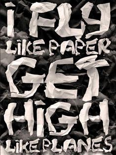 50 Cool Typography Poster Designs for Inspiration Typography Poster Design, Cool Typography, Typographic Poster, Poster Designs, Stoner Quotes, 420 Quotes, Dope Quotes, Badass Quotes, Posters