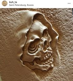 Woodworking Ideas For Teens .Woodworking Ideas For Teens Leather Hats, Leather Tooling, Leather Craft, Woodworking Joints, Woodworking Tips, Leather Working Patterns, Drawing Clipart, Skull Artwork, Leather Stamps