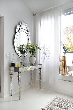 kitinete, quitinete, decoração de apartamentos pequenos: